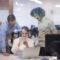 HeadHunter: Каждый десятый работник Татарстана не посещает новогодние корпоративы