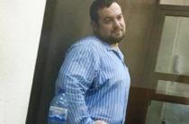 Суд назначил блогеру Эрику Давидычу 4,8 года колонии
