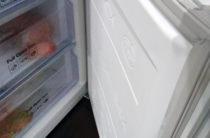 Казанцы предпочитают холодильники и швейные машинки отечественного производства