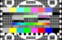 В Казани возможны перебои в трансляции некоторых телеканалов