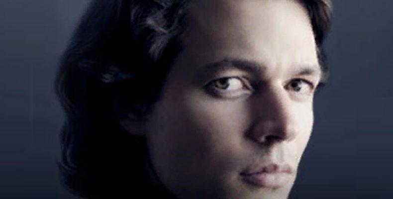 Французский пианист Давид Фрэ впервые выступит в Казани