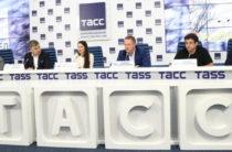Создать объект паблик-арта в республике Татарстан теперь сможет любой желающий