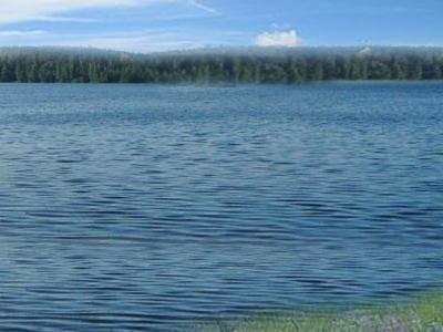 Система Ростеха для контроля чистоты воды может применяться для мониторинга водохранилищ Татарстана