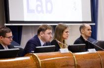 В Министерстве культуры РТ рассказали о проекте «KazanOperaLab»