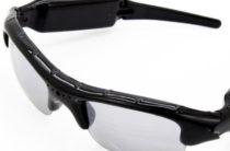Заказал солнцезащитные очки на AliExpress получил уголовное дело…
