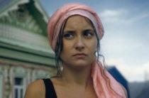 Татарский фильм-сказка «Водяная» выходит в российский прокат