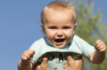 Росстат назвал самый популярный возраст для рождения ребенка в России