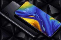 Xiaomi  хочет отказаться от бюджетных версий смартфонов