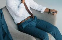Каждый четвертый работник в Поволжье чувствует угрозу увольнения