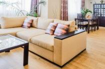 Исследование: рынок долгосрочной аренды недвижимости вырос на 16,3%