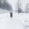 В Татарстане из-за морозов в школах могут отменить занятия