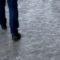 В Казани похолодает до -12