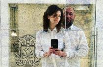 Помощник президента РТ Наталия Фишман вышла замуж за Тимура Бекмамбетова в Казани