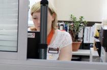В МФЦ временно не принимают заявления на оформление водительских удостоверений