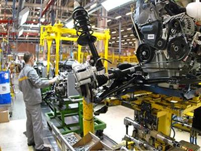 Молодежь Татарстана стала больше интересоваться рабочими специальностями