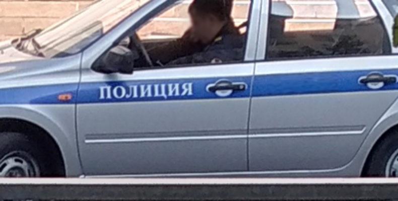 В Казани экс-работник ограбил автомойку, чтобы открыть свою