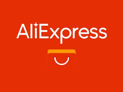 За два дня распродаж на AliExpress россияне потратили 17,2 млрд рублей