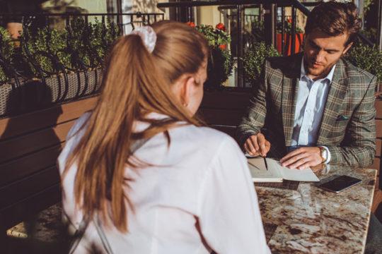 ТОП самых высокооплачиваемых вакансий в Казани в декабре