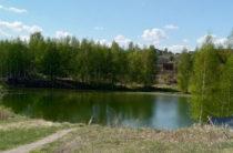 Казанцам не рекомендуют купаться в озерах Большом Лебяжьем и Глубоком