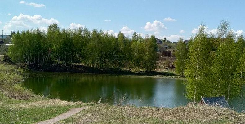 Последние теплые дни в году. Уже в воскресенье в Казани похолодает