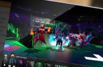 Одноклассники покажет крупнейший в мире киберспортивный турнир по Dota 2 — The International 2019