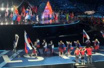 На церемонии закрытия WorldSkills в Казани выступят Филипп Киркоров, Светлана Лобода и Димаш Кудайберген