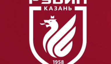 «Рубин» объявил об уходе Дарко Йевтича в АЕК