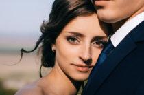 Казань в десятке городов с самыми красивыми женщинами