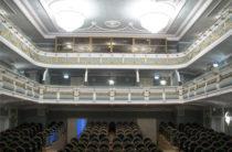 Тинчуринский театр 2 года будет работать без штатного режиссера.