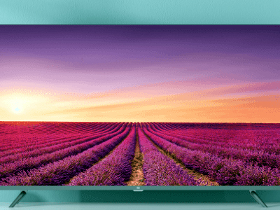 телевизор Xiaomi Mi TV Pro
