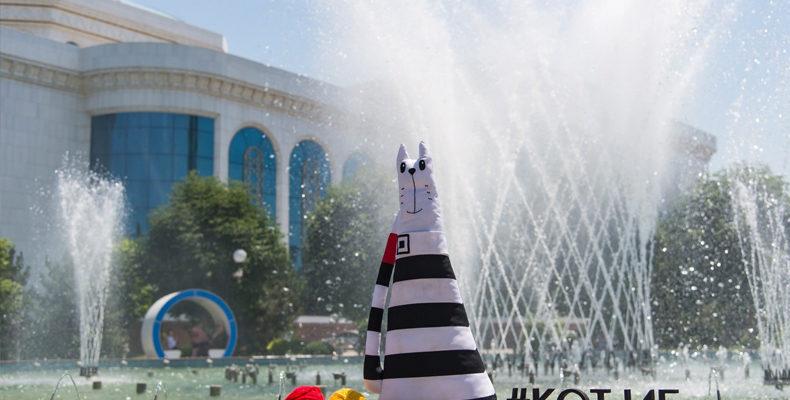 В Казани обсудят технологии будущего в информационной безопасности