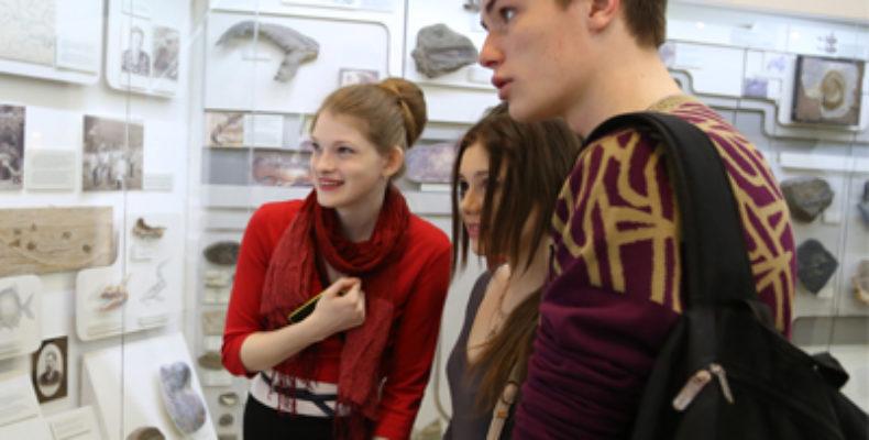 В музее-заповеднике «Казанский Кремль» пройдет первый хакатон по созданию AR/VR проектов в конструкторе EV Toolbox
