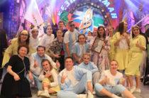 В Казани пройдут суперфинал и гала-концерт фестиваля «Наше время — Безнең заман»