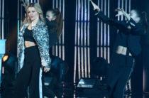 В Казанина концерте «Добрая волна» выступят Савичева, Караулова, Елка и М-Band