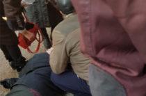 Соцсети: В Казани в очереди за медсправкой для водительского удостоверения умер мужчина