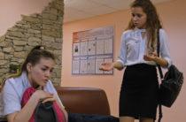 Детская короткометражка снятая в Казани стала победителем кинофестиваля «Ты не один»