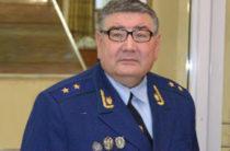 На 71-м году жизни скончался экс-прокурор РТ Кафиль Амиров