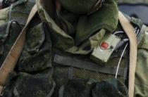В Тюмени 14 военных заразились коронавирусом