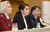 Режим самоизоляции в Татарстане будет действовать до стабилизации ситуации