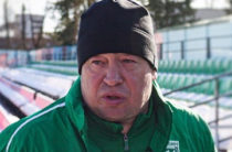 Леонид Слуцкий прокомментировал решение провести Суперкубок УЕФА в 2023 году в Казани