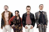 На Евровидение от России поедет группа Little Big