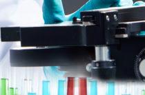 Инфекционист прогнозирует пик заболеваемости коронавирусом в Москве на начало мая
