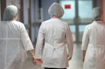 За сутки в Татарстане зарегистрировали сразу 75 случаев коронавируса