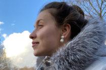 Регина Тодоренко еще раз извинилась за высказывания о домашнем насилии