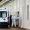 За сутки в России умерли 150 человек с коронавирусом