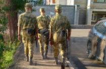 В России предложили продлить режим самоизоляции