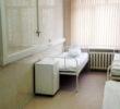 В Москве от коронавируса скончались еще 73 человека
