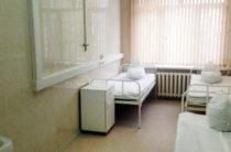 В Казани от коронавируса умер 47-летний мужчина