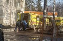 В Москве умерли еще 52 пациента с коронавирусом. Общее число жертв превысило 800 человек