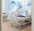 В России за сутки от коронавируса умерли еще 555 человек